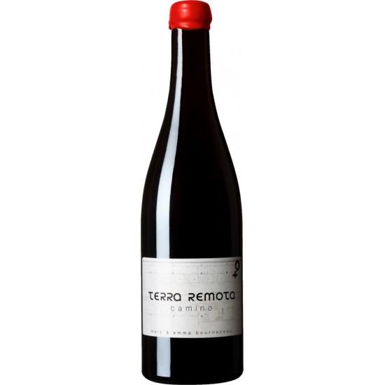 Terra Remota Camino 2017