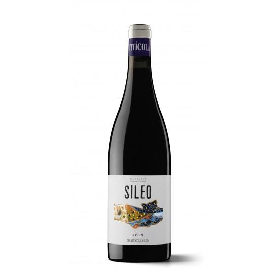 Sileo 2018