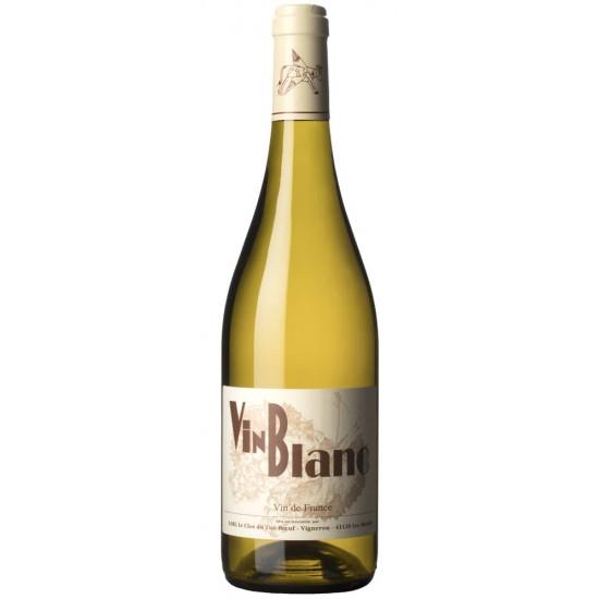 Vin Blanc Clos du Tue-Boeuf...