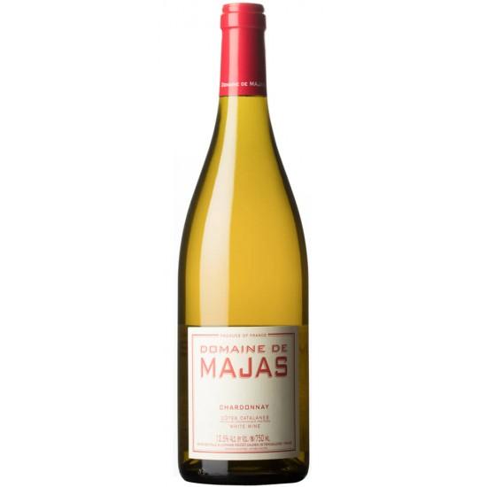 Majas Chardonnay 2019