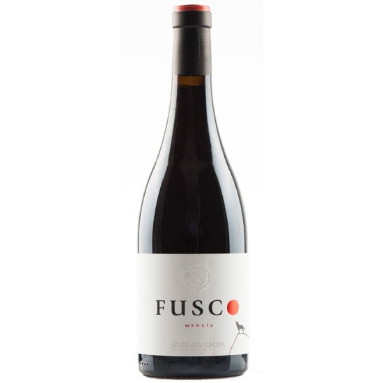 Albamar Fusco 2019