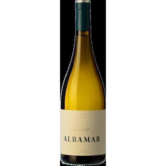 Albamar 2020